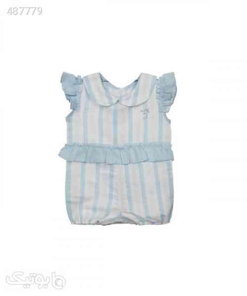 https://botick.com/product/487779-سرهمی-نوزاد-دخترانه-فیورلا-Fiorella-مدل-fi-2044