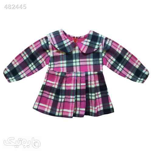 https://botick.com/product/482445-پیراهن-دخترانه-طرح-پاپیون-کد-02