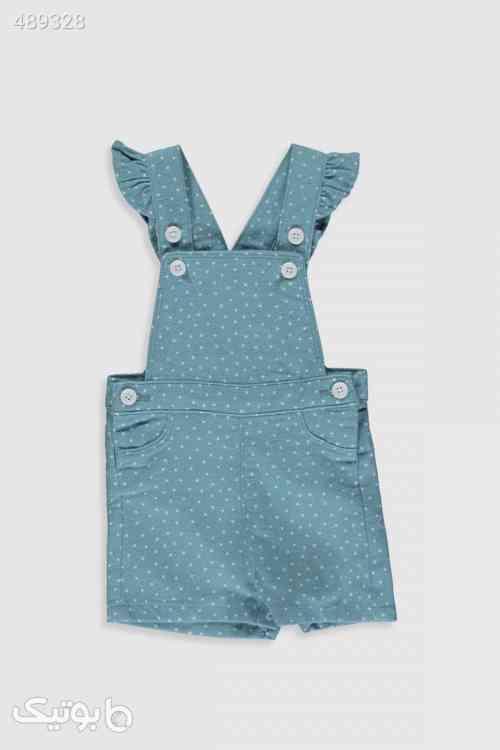 https://botick.com/product/489328-کودک-دخترانه-آبی-سالوپت-su-برند-LC-Waikiki-کد-1593118913