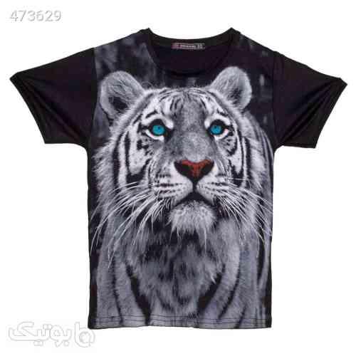 https://botick.com/product/473629-تی-شرت-پسرانه-طرح-ببر-کد-09