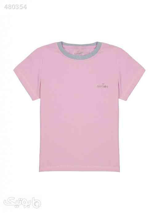 https://botick.com/product/480354-تی-شرت-پسرانه