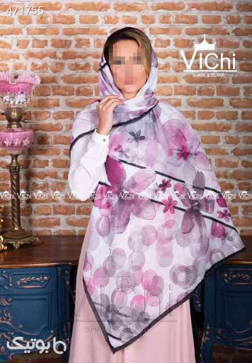 https://botick.com/product/471755-روسری-نخی-سایز-140-