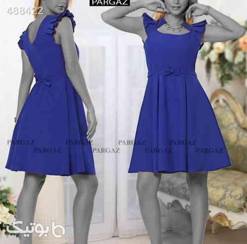 https://botick.com/product/488422-لباس-مجلسی-عروسکی-