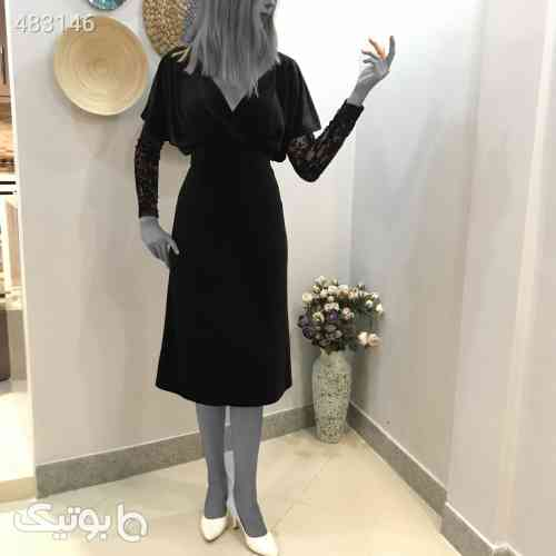 https://botick.com/product/483146-لباس-مجلسی-مخمل