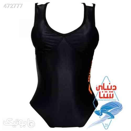 مایو شنا زنانه ارنا مشکی 99 2020