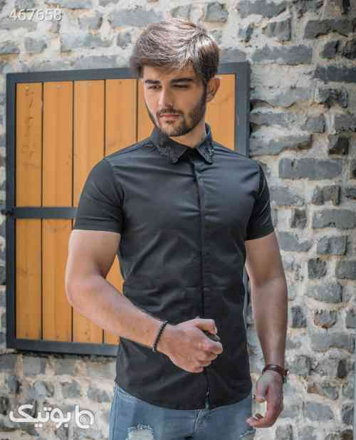 https://botick.com/product/467658-پیراهن-آستین-کوتاه-اندامی