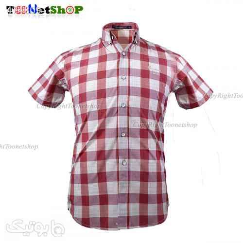 https://botick.com/product/474809-پیراهن-آستین-کوتاه-چهارخانه-قرمزمردانه01