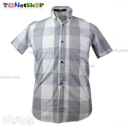 https://botick.com/product/474917-پیراهن-آستین-کوتاه-چهارخانه-مردانه-2108