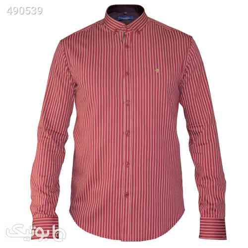 https://botick.com/product/490539-پیراهن-مردانه-اسپرت-کد--1919970