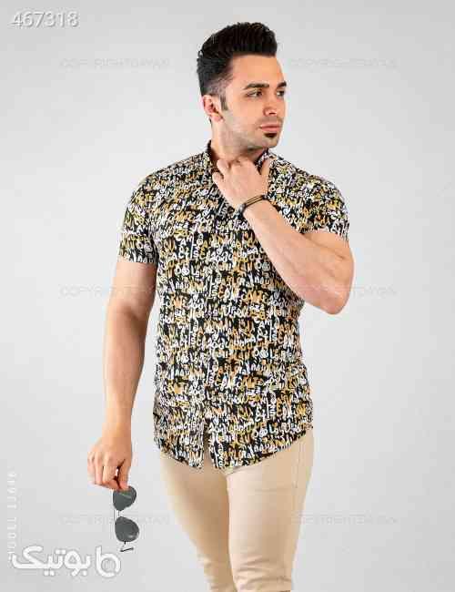 https://botick.com/product/467318-پیراهن-مردانه-Benson-مدل-13646
