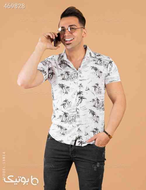 https://botick.com/product/469828-پیراهن-مردانه-Enzo-مدل-13814
