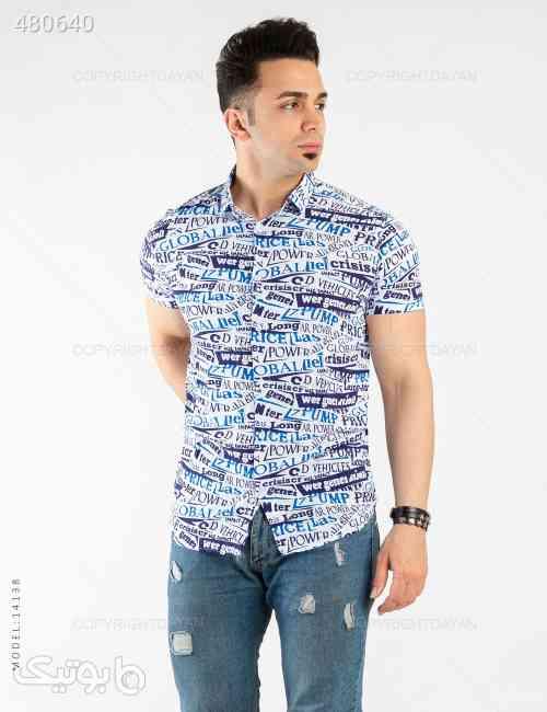 https://botick.com/product/480640-پیراهن-مردانه-Sevin-مدل-14138