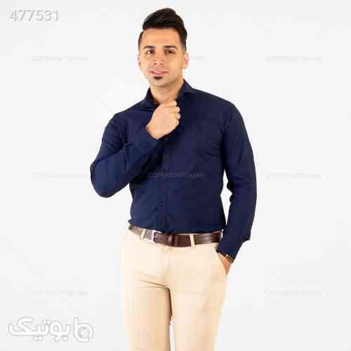 https://botick.com/product/477531-پیراهن-نخی-مردانه