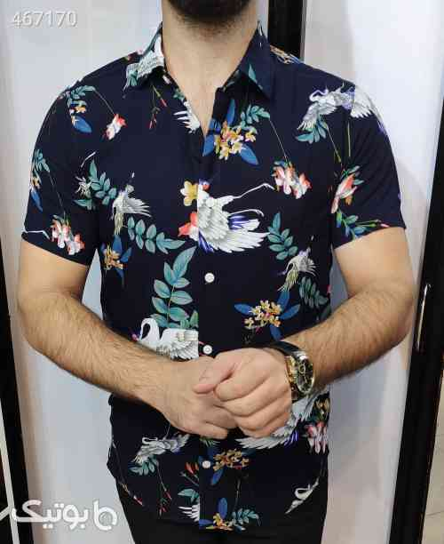 https://botick.com/product/467170-پیراهن-هاوایی