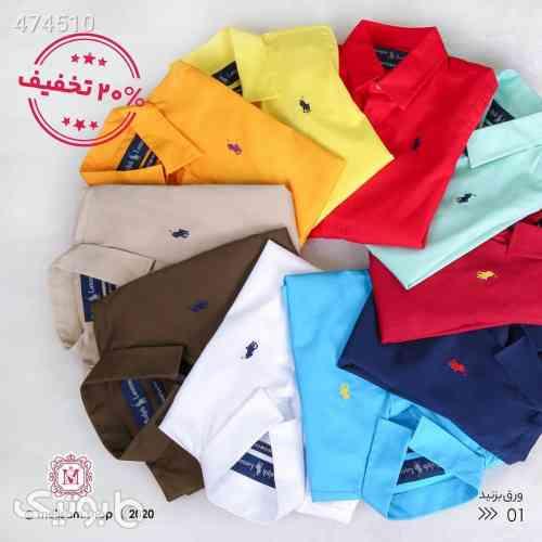 پیراهن سورمه ای 99 2020