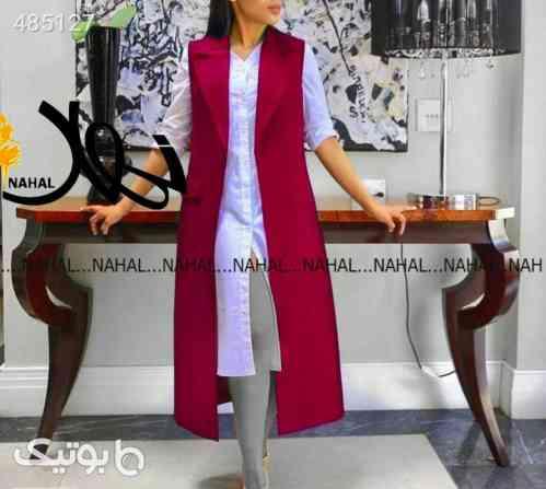 سارافون مدل ریما  مشکی 99 2020