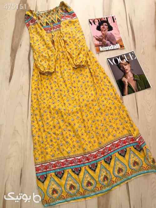 https://botick.com/product/475151-پیراهن-ساحلی-استین-بلند