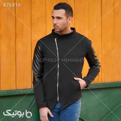 https://botick.com/product/476416-كاپشن-مردانه-مدل-DABIN
