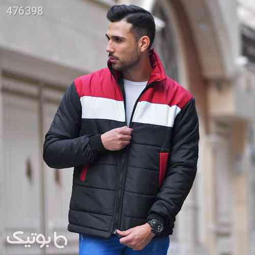 https://botick.com/product/476398-كاپشن-مردانه-مدل-EREN