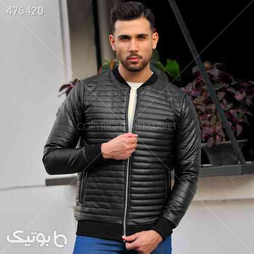 https://botick.com/product/476420-كاپشن-مردانه-چرم-مدل-FRIKA