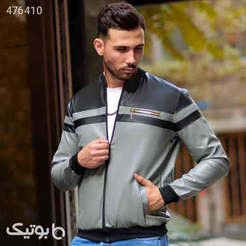 https://botick.com/product/476410-كاپشن-مردانه-چرم-مدل-TIAM