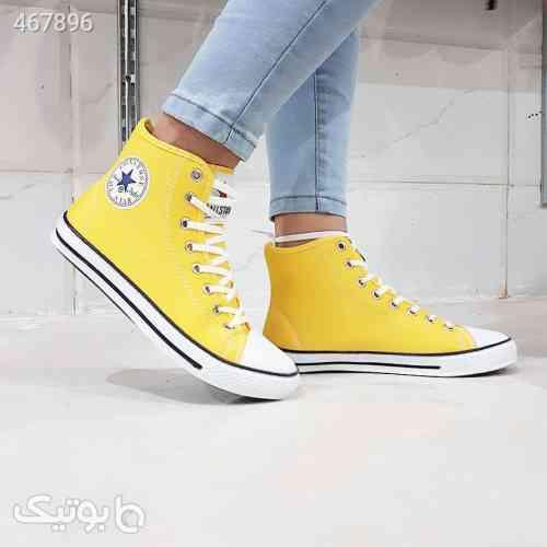 https://botick.com/product/467896-آل-استار-زنانه-زرد-ساق-بلند
