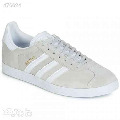 https://botick.com/product/476624-کتانی-دخترانه-ادیداس-گزل-adidas-gazzel