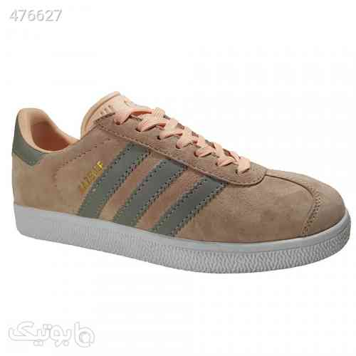 https://botick.com/product/476627-کفش-دخترانه-ادیداس-گزل-adidas-gazzel