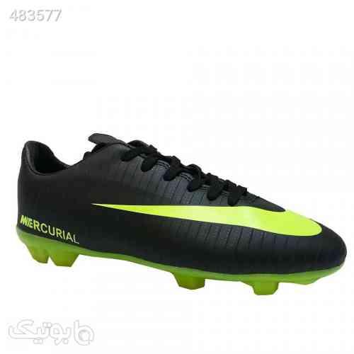 https://botick.com/product/483577-کفش-فوتبال-نایکی-مرکوریال-Nike-Mercurial