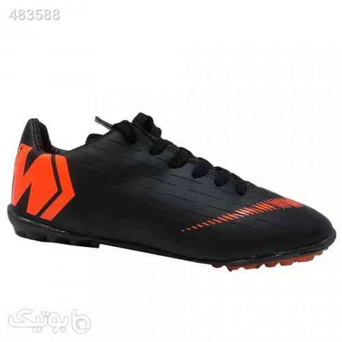 https://botick.com/product/483588-کفش-فوتبال-چمن-مصنوعی-نایکی-Nike