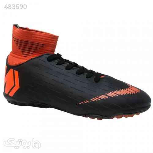 https://botick.com/product/483590-کفش-فوتبال-چمن-مصنوعی-نایکی-Nike