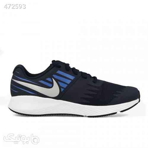 https://botick.com/product/472593-کفش-نایک-ورزشی-زنانه-Nike-Star