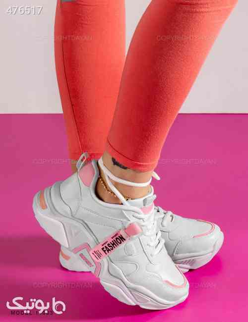 https://botick.com/product/476517-کفش-ورزشی-زنانه-Elsa-مدل-14003