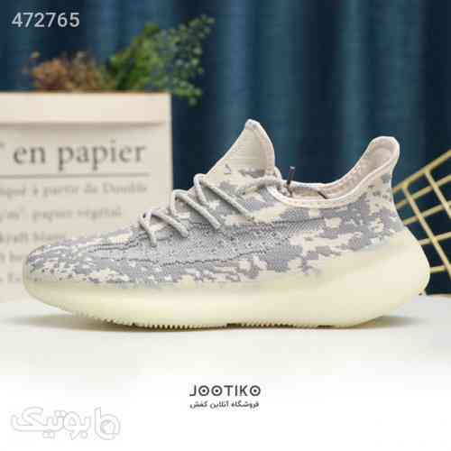 https://botick.com/product/472765-آدیداس-یزی-adidas-Yeezy-Boost-350-V3