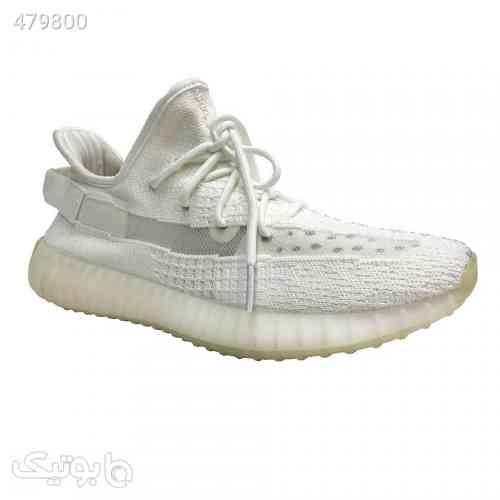 https://botick.com/product/479800-کتانی-اسپرت-آدیداس-350-adidas-yeezy