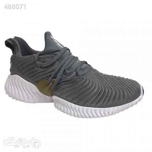 https://botick.com/product/488071-کتانی-اسپرت-آدیداس-adidas-Alphabounce