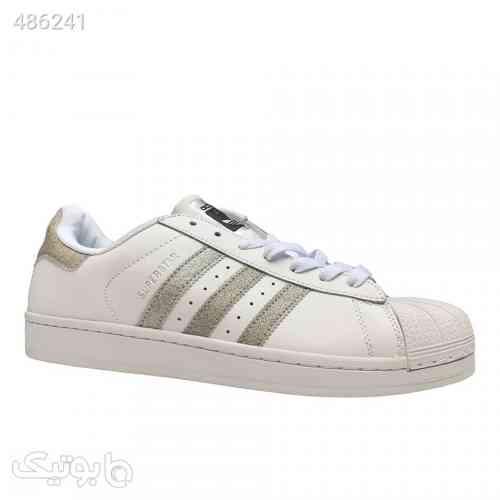 https://botick.com/product/486241-کتانی-اسپرت-مردانه-آدیداس-سوپراستار-Adidas-Superstar