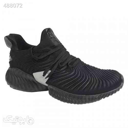 https://botick.com/product/488072-کتانی-رانینگ-مردانه-آدیداس-adidas-Alphabounce
