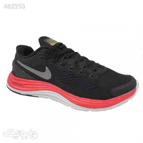 https://botick.com/product/482253-کتانی-رانینگ-مردانه-نایکی-Nike-