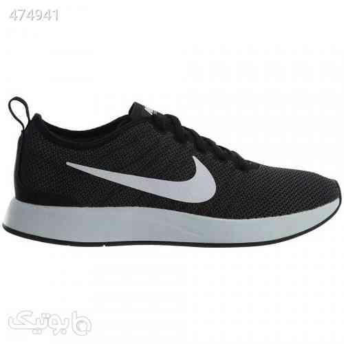 https://botick.com/product/474941-کتانی-رانینگ-مردانه-نایکی-Nike-dualtone-racer