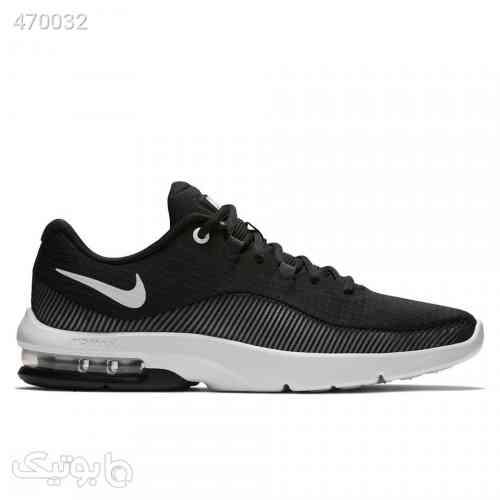 https://botick.com/product/470032-کتانی-رانینگ-نایک-مردانه-Nike-Air-Max-Advantage-2