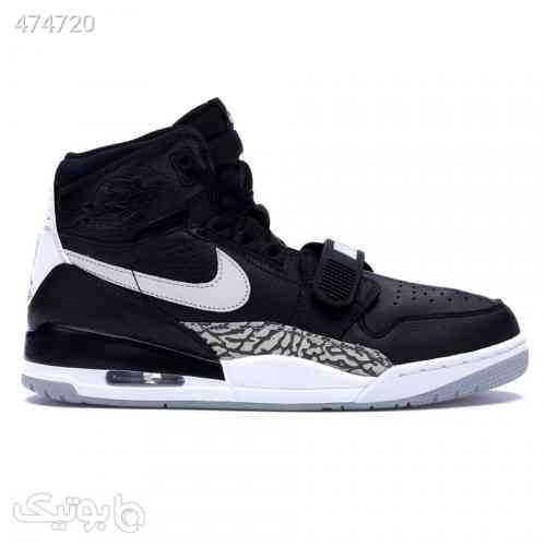 https://botick.com/product/474720-کتانی-شهری-ساقدار-پسرانه-نایکی-جردن-Nike-Jordan-Legacy-312