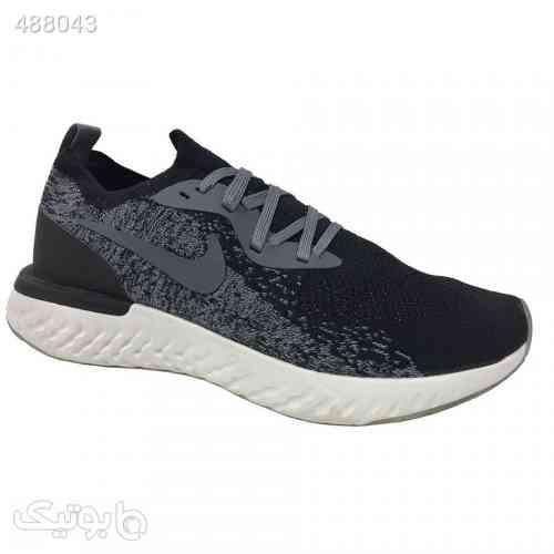 https://botick.com/product/488043-کتانی-مردانه-نایکی-Nike-Epic-React