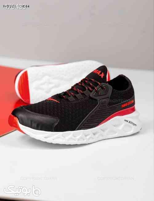 https://botick.com/product/476483-کتانی-مردانه-Nike-مدل-13694-