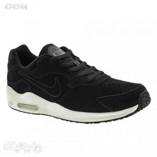 https://botick.com/product/474744-کتانی-نایکی-ایرمکس-مردانه-Nike-Air-Max-Trainers