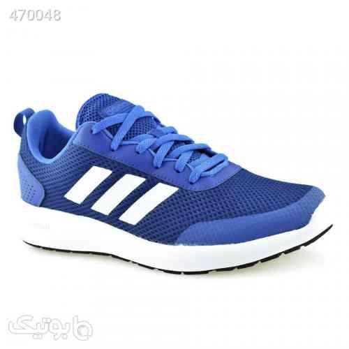 https://botick.com/product/470048-کتانی-ورزشی-آدیداس-Adidas-Element-Race