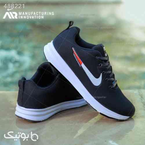 https://botick.com/product/488221-کتانی-Nike-