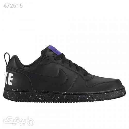 https://botick.com/product/472615-کفش-اسنیکر-مردانه-نایک-Nike-Court-Borough