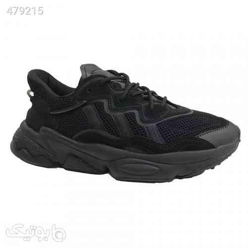 https://botick.com/product/479215-کفش-اسنیکر-مردانه-adidas