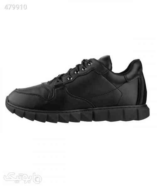 کفش راحتی مردانه آلشپرت Uhlsport مدل MUH619 - كتانی مردانه